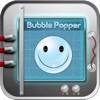 Bubble Popper Game HD Lite
