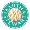 Martha Stewart Mak...