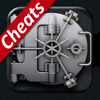 Cheats for The Heist - by IFS