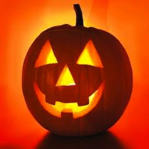 万圣节怪声集Halloween Sound