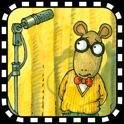 Arthur's Teacher Trouble - by Marc Brown