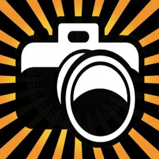 All In One Photo Editor – For your iPhone and iPod touch!