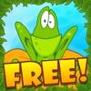 Frogiz FREE