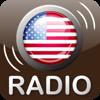 USA Radio Player