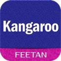 EN Classic:Kangaroo icon