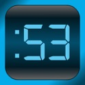 Timer ⌛ icon