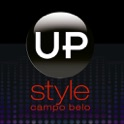 UP / Style Campo Belo icon