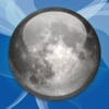MoonTimer (for iPad)