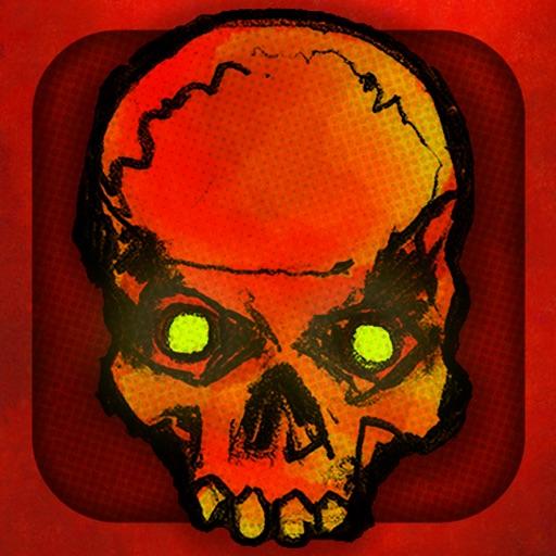 粉碎骷髅头:Skull Smasher