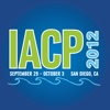 119th Annual IACP Conference and Law Enforcement Education and Technology Exposition 2012