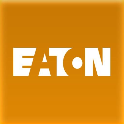 Eaton's UPS Tool