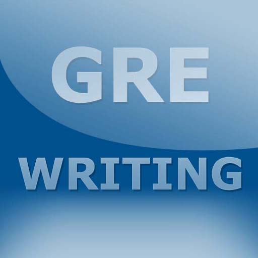 writing practice for gre essays Check out our expert gre writing tips to improve on if you're taking the computer-based gre, practice the essay the 15 best gre essay tips to improve.