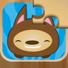 Puzzle Land for iPhone