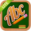 Writing Tutor Lite