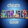 Ultimate Guide and Cheats for Junk Jack X - Mods, Maps, Crafting, Recipes, Building, Items & MORE!