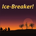 Ice-Breaker! icon