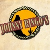 Johnny Ringos