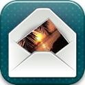 Express Image Emailer