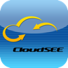 CloudSEE HD