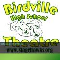 Birdville High School Theatre icon