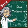 Cola Matematica HD