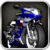 Bike Rider Deluxe