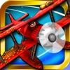 Air Mail™ (AppStore Link)