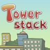Tower Stack