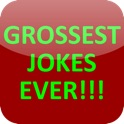 Grossest Jokes Ever icon