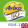 A Taste of Aviko | Issue 2 | English