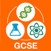Core Science GCSE Higher Revision Games for AQA