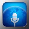 Mobile Talking Browser