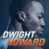 Hey Wooorld with Dwight Howard