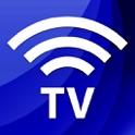 Tivizen Mobile TV Viewer for SBTVD icon