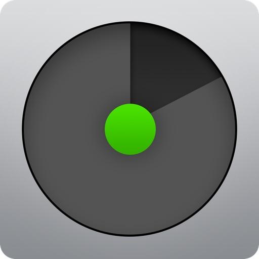 快捷定时器:Pronto — Timer App【支持角标显示】