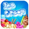 Cooking - Ice Cream