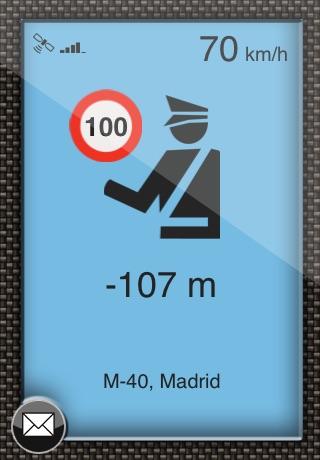 download Radares España Gratis apps 0