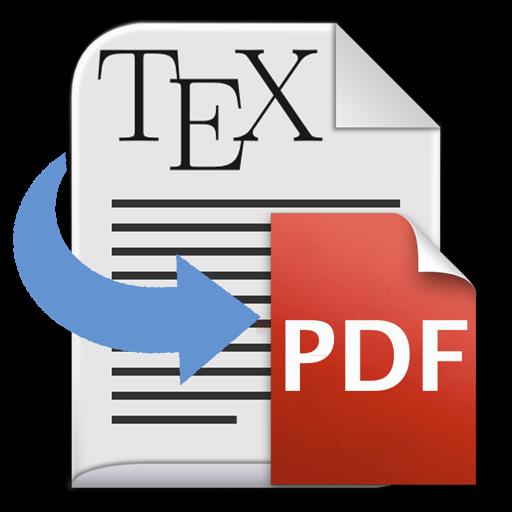 TEXT to PDF Plus