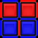 Dots Dashes & Boxes icon