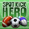 Spot-Kick Hero