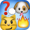 Emoji Ace - Guess Pop Movies, Songs, Games, People & Phrases