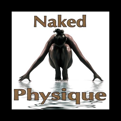 健身教练:Naked Physique【每天45分钟】