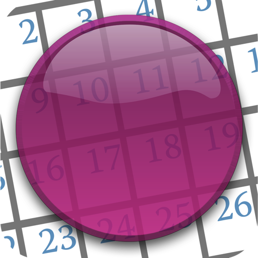 iPeriod Ultimate (Period / Menstrual Calendar)