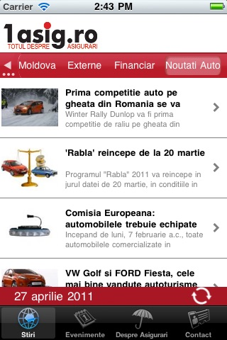 download 1asig.ro apps 3