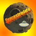 Spacestroids icon