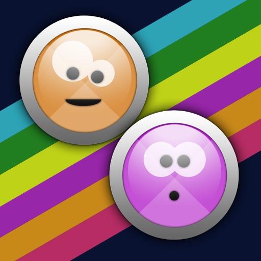 Suckers iOS App