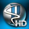 Pinball Fantasies HD