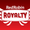 Red Robin Royalty