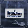 Deep Dive Intelligence
