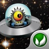 Alien Invasion: Space War